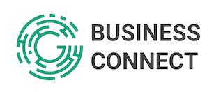 BusinessConnectLogo_320x132