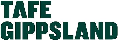 TAFE-Gippsland-400-pixels-wide-RGB (1)