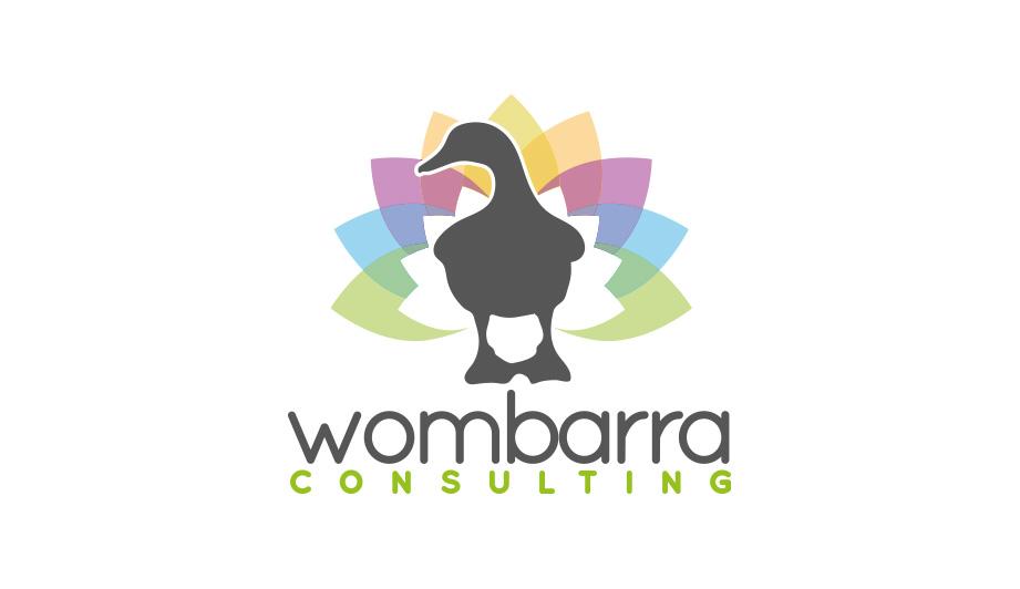 Wombarra-gallery-1