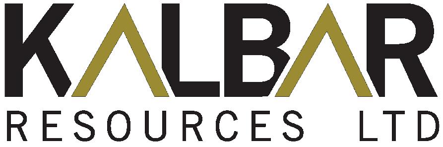KalbarResourcesGreen-logo-01