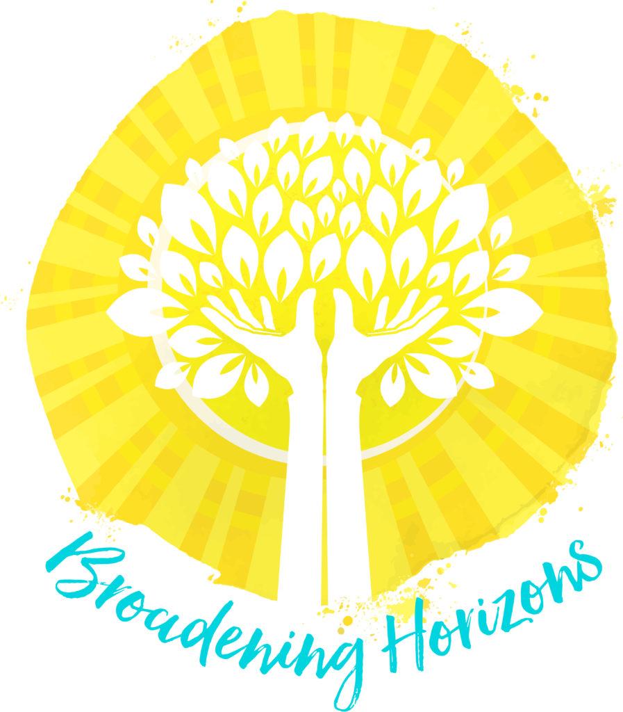 BH Logo HIGH RES