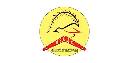 GEGACLogo