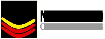 monero-constructions-logo
