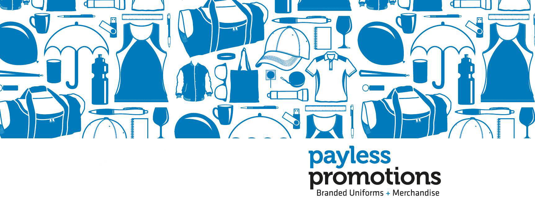 payless promotions