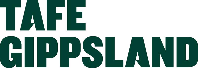 TAFE-Gippsland-Logo