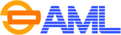 Aml-advisory