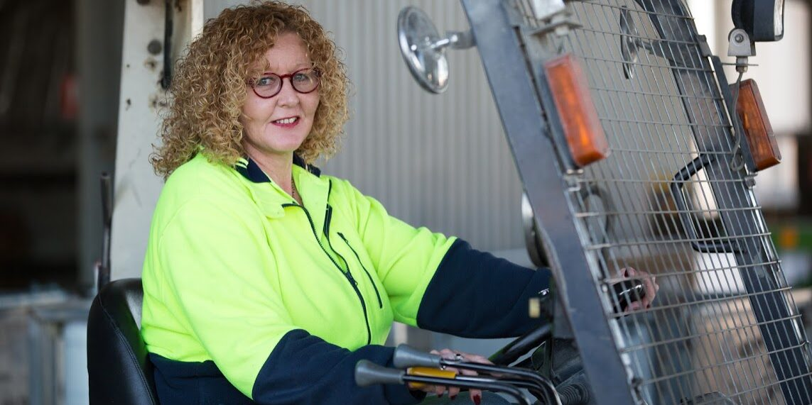 Grow Gippsland promoting inclusive employment